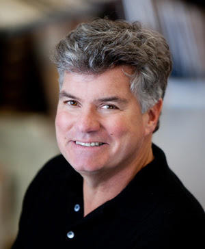 Tim Hyland