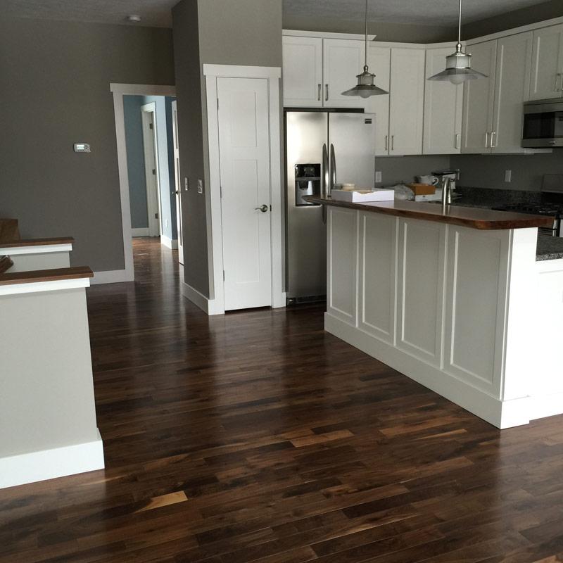 Edgewater Flooring