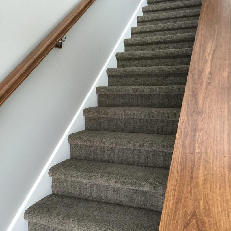 Edgewater Carpeting