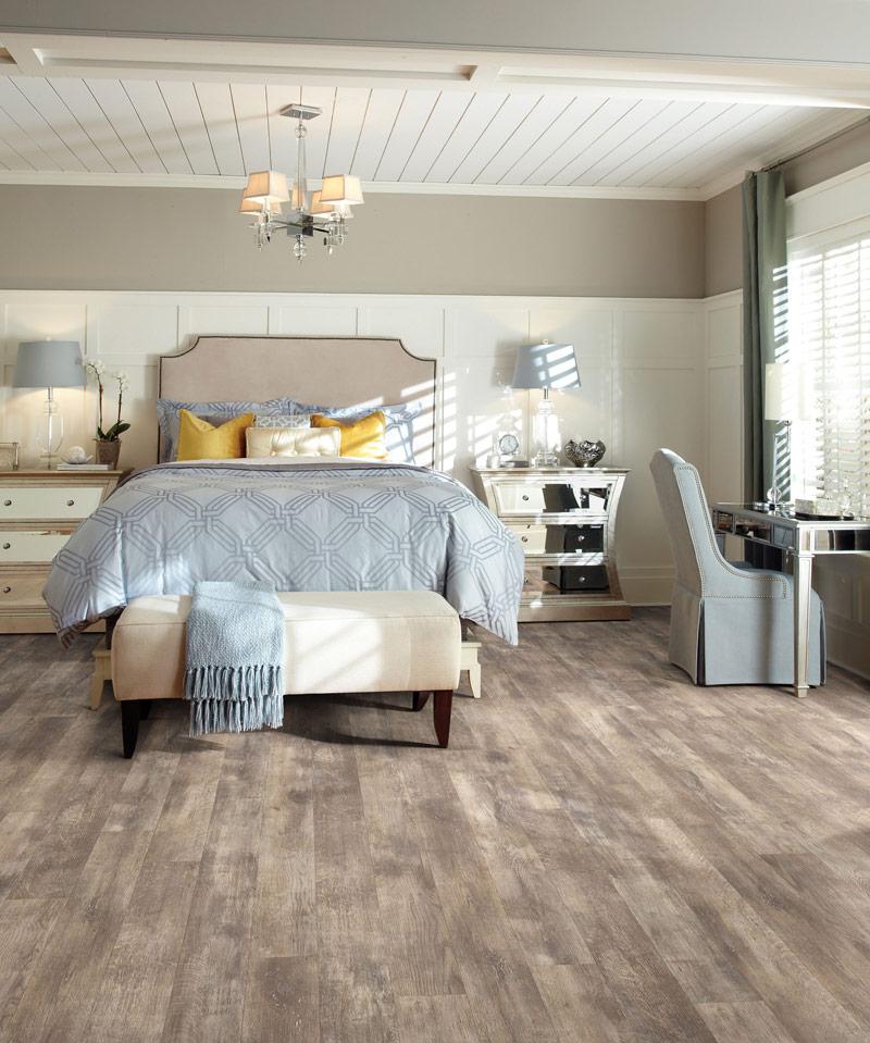 Laminate Flooring Design Gallery Bay View Flooring In Traverse City