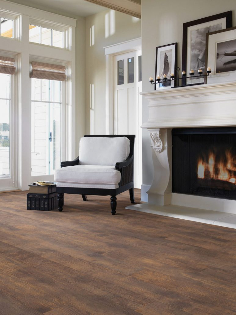 Laminate Gallery Bay View Flooring In Traverse City