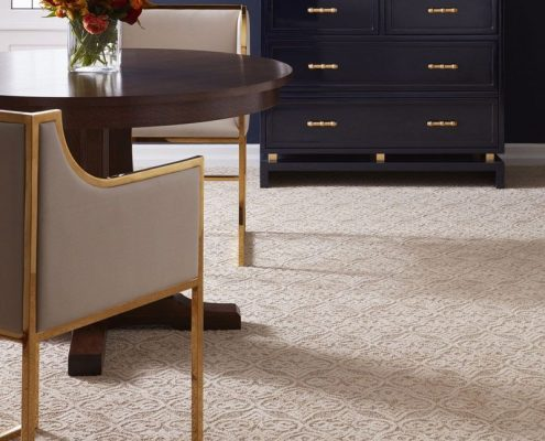 Carpet at Bay View Flooring