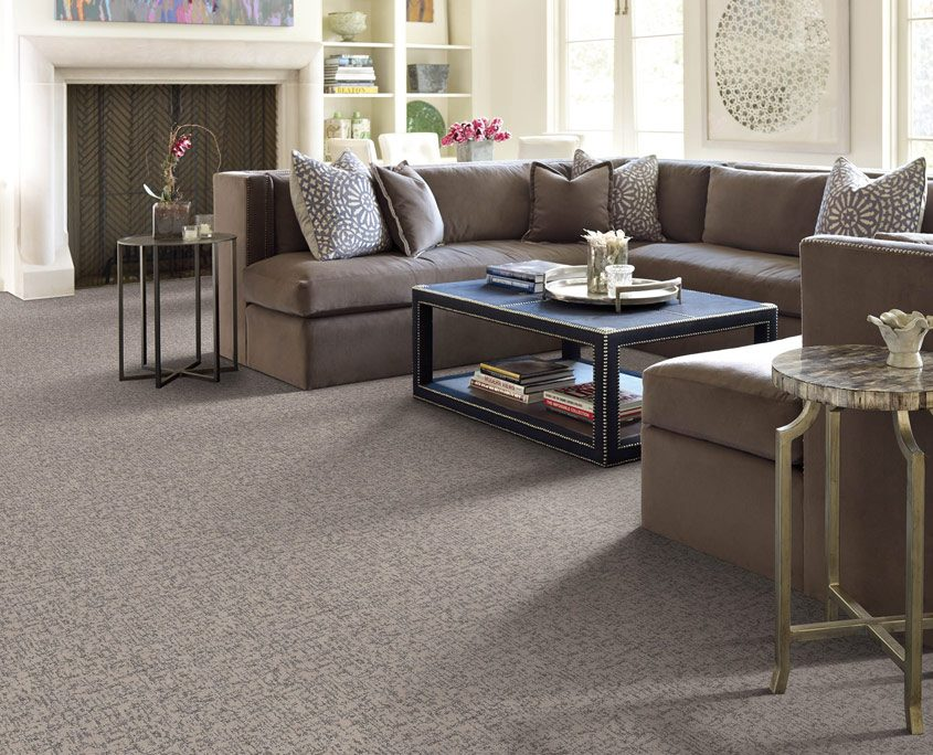 Carpet Maintenance Tips from Bay View Flooring