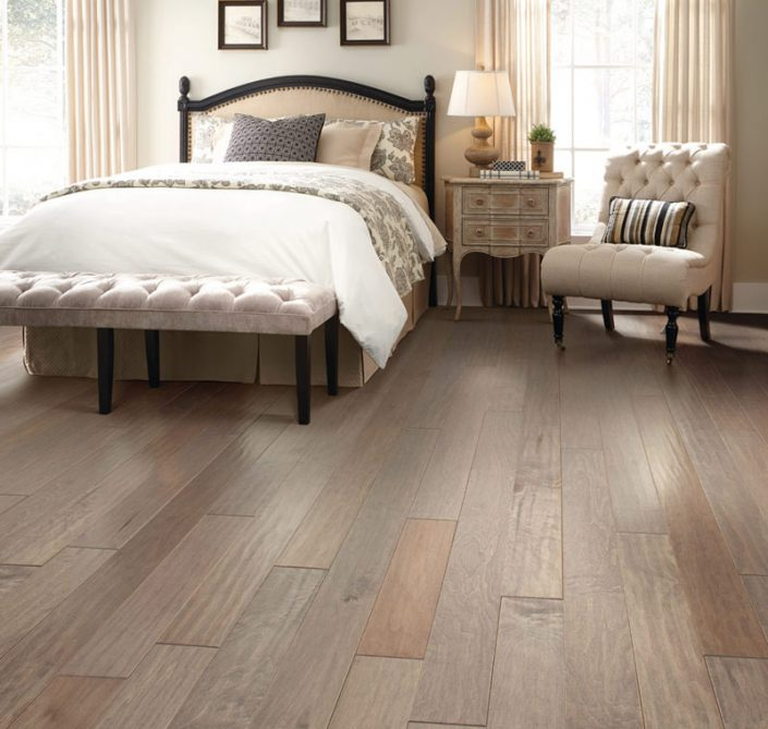 Flooring Companies Bay Area: Bay View Flooring In Traverse City