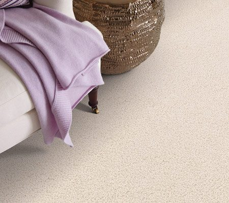 Care & Maintenance of Carpet