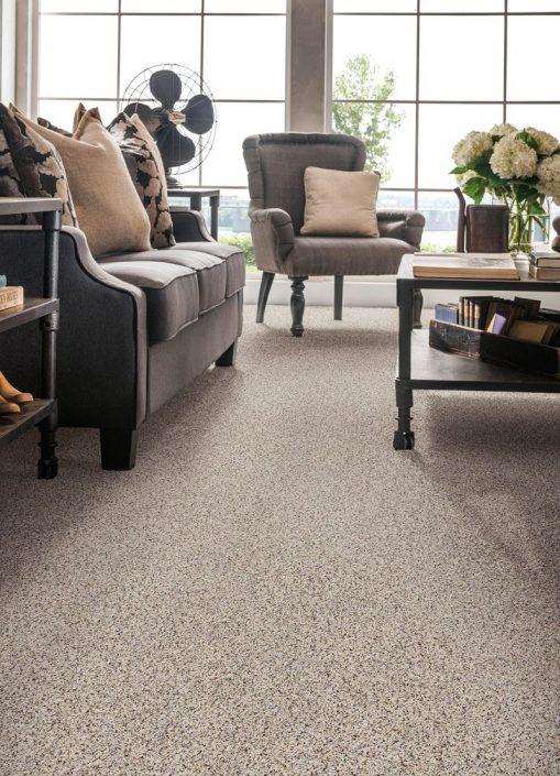 Carpet Flooring in Traverse City MI