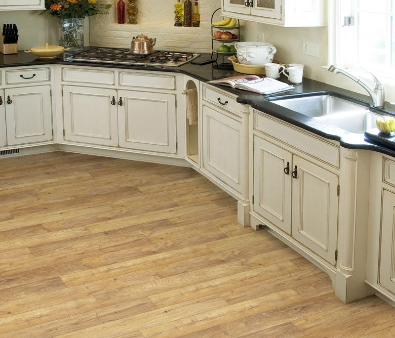 Laminate Flooring Services In Traverse City Bay View Flooring