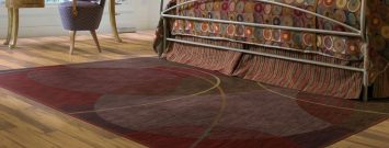 Area Rugs in Traverse City MI