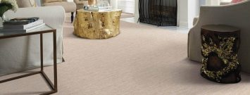 Carpet Flooring in Traverse City, MI