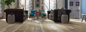 Hardwood Flooring in Traverse City, MI