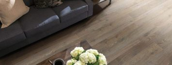 Laminate Flooring Traverse City MI