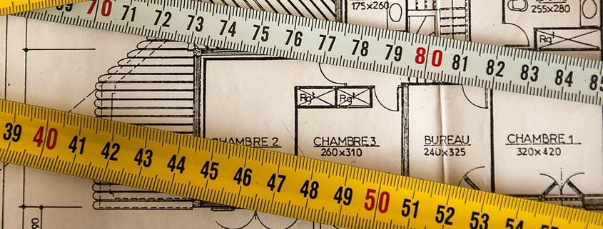 In-House Measurements