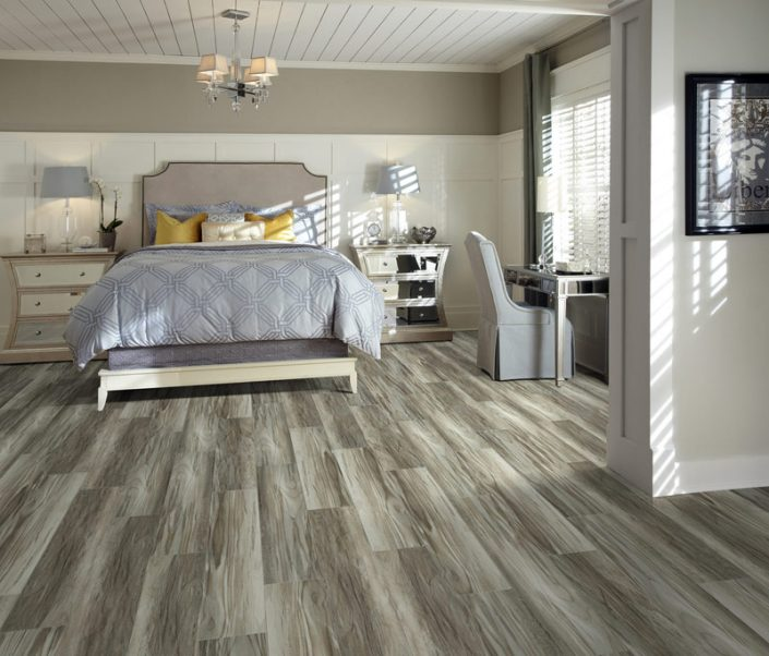 Luxury Vinyl Gallery Bay View Flooring In Traverse City