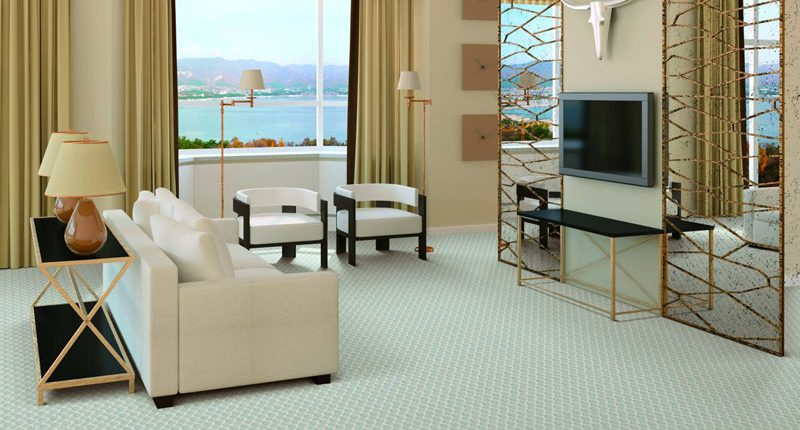 Flooring Tips & Trends