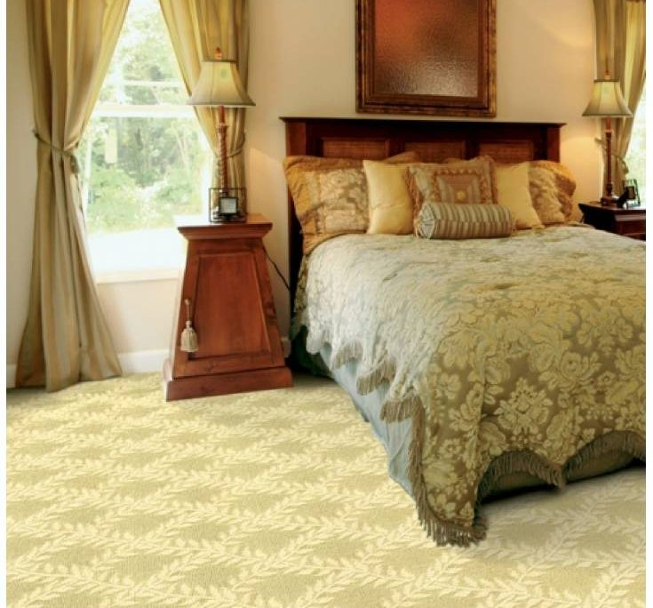 Area Rugs Installation Amp Cleaning In Traverse City Bay
