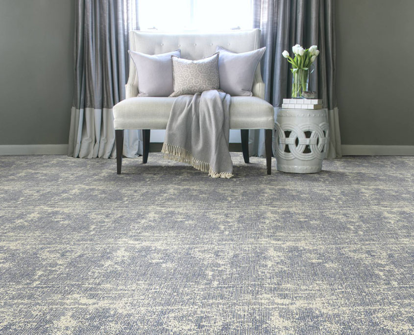 Area Rugs At Bay View Flooring