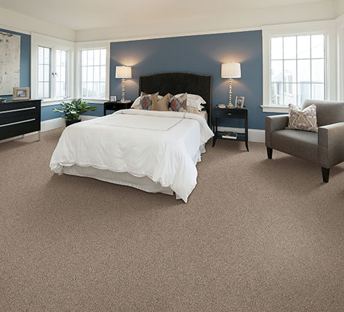 SmartStrand Carpet by Mohawk
