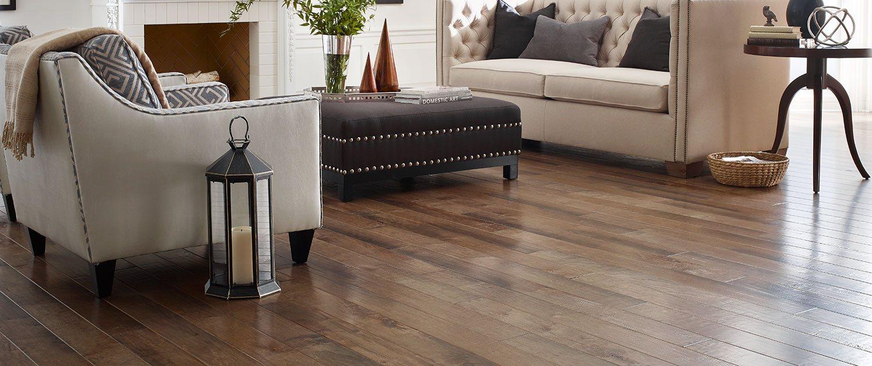 Tile U0026 Stone Flooring