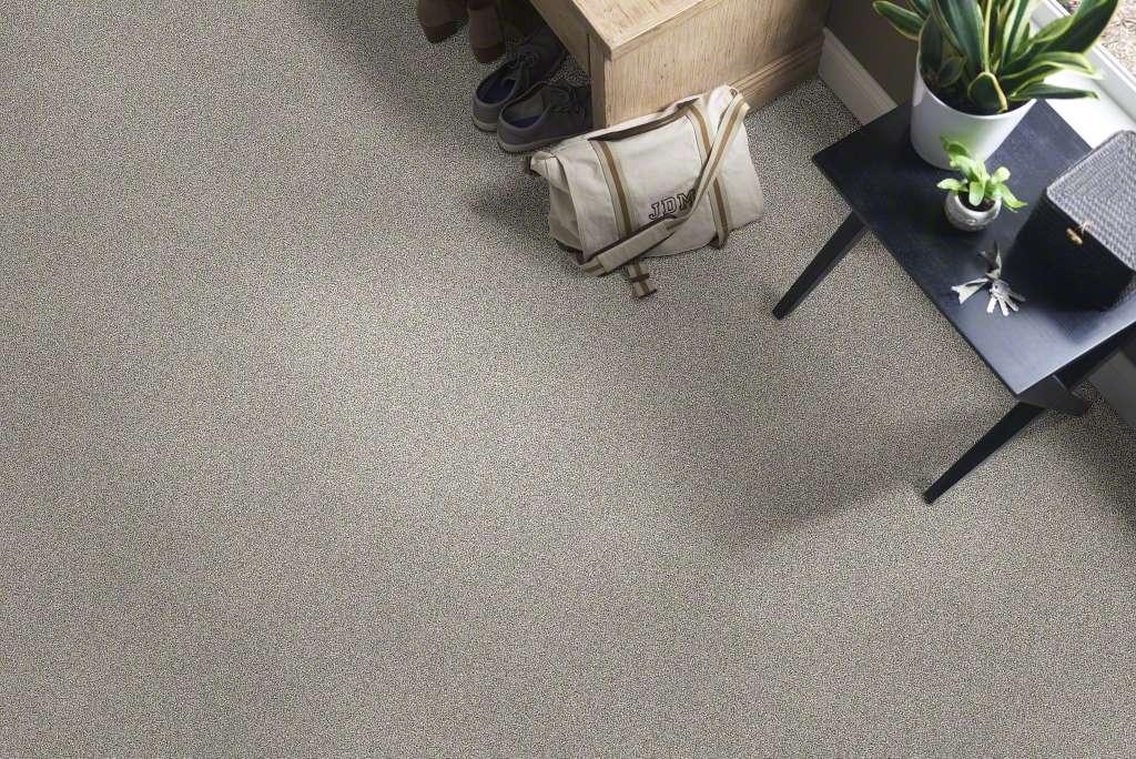 Bellera Carpet