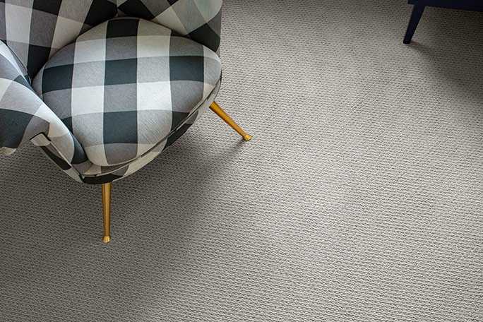 Anderson Tuftex Chapel Ridge Carpet Color: Cement