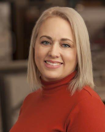 Michelle Maul
