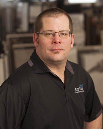 Randy Merchant