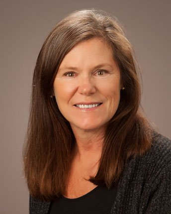 Kathy Hyland