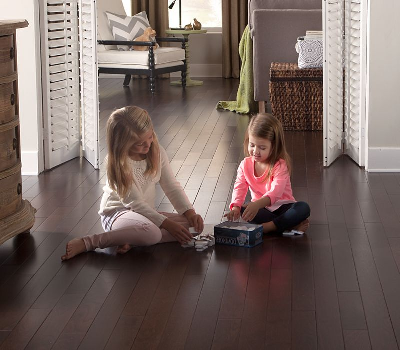 Laminate Flooring Traverse City
