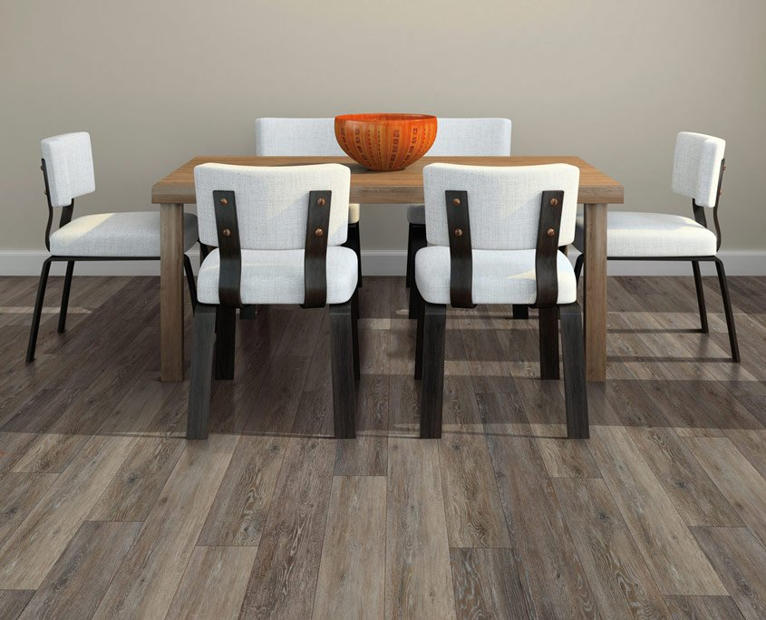 COREtec Flooring Traverse City
