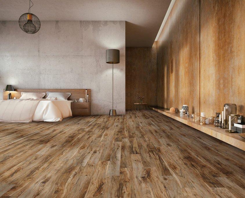 COREtec Flooring Durban Pear